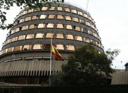 El Constitucional condena al INE por no contratar a una mujer que acababa de ser madre en un fallo