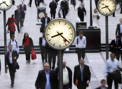 Llega el registro horario: su empresa tiene que apuntar cuándo entra y cuándo sale. ¿Cómo le afecta?