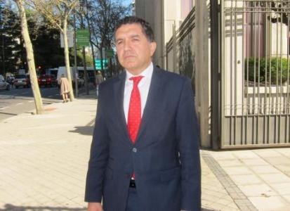 Castreño, nueva coordinadora de Empresas Municipales y Seguimiento Presupuestario y Llanes, de Planificación