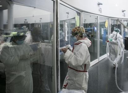 Los interinos podrán entrar en las bolsas de trabajo aunque suspendan la oposición