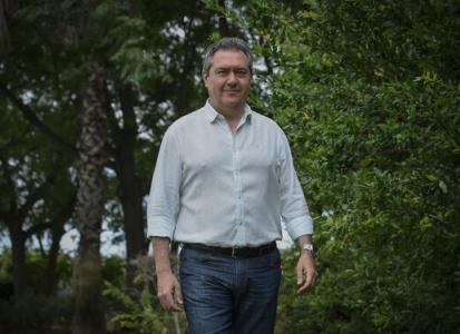 Sonia Gaya presidirá el Pleno y Antonio Muñoz las empresas públicas Lipasam y Emasesa