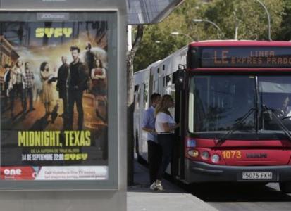 El Ayuntamiento plantea un ERTE en Tussam tras la caída de usuarios del 92% por el coronavirus
