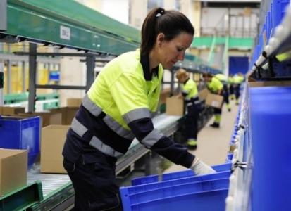 La brecha salarial hace que las empresas ganen 42.000 millones más al año