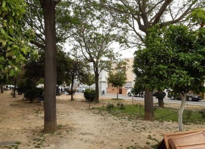 Rechazo vecinal a la estación de bombeo que debe resolver la depuración de aguas en Coria