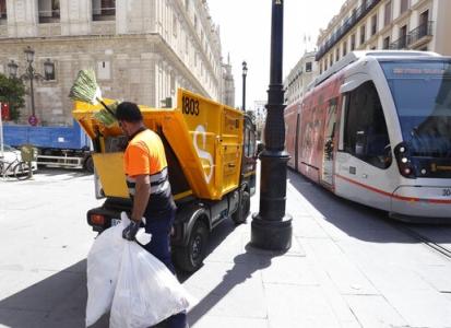 """El TSJA prohíbe excluir a los """"relevistas"""" de las mejoras de empleo"""
