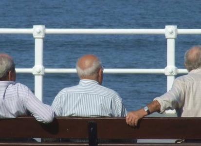El Supremo reconoce el derecho a cotizar el 100% al pasar de jubilación parcial a completa