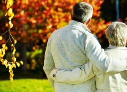 Escrivá quiere que la edad de jubilación real suba tres años